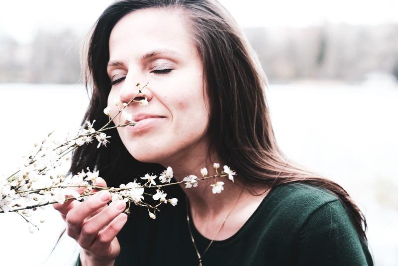 Allergien überwinden in fünf Schritten