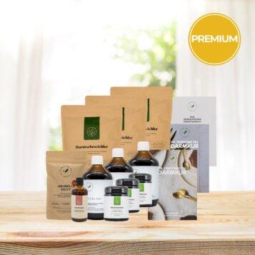 Darmkur Premium Paket NEU Final
