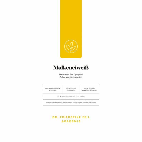 Molkeneiweiss VS scaled